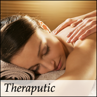 Theraputic Massage Image
